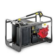 Hidrolavadora Karcher HDS 1000 Be