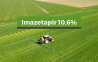 Herbicida IMAZETAPIR 10,6%