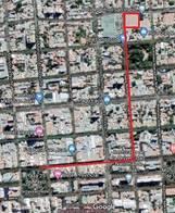 Importante Terreno Céntrico De 4000M2, San Juan Capital