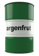 Insecticida Argenfrut Supreme aceite mineral - Gulf Agro