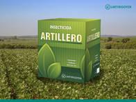 Insecticida Artillero - Lartirigoyen
