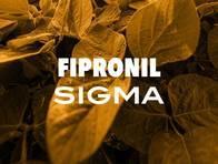 Insecticida Fipronil Sigma - Sigma Agro