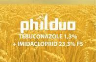 Insecticida-Fungicida Curasemillas Philduo