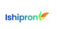 Insecticida Ishipron