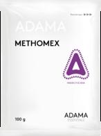 Insecticida Methomex 90 ®