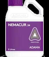 Insecticida Adama Nemacur 24 ®