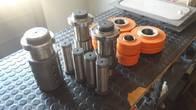 Kit Articulacion Zanello Completa