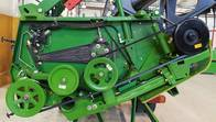 Kit Doble Mando Tp-Ca226 Tecnología Perez