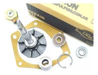 Kit Reparación Bomba De Agua Fiat 411 Con Rodamientos