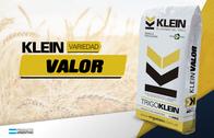 Trigo Klein Valor