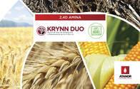 Herbicida Krynn Duo 2,4-D - Atanor