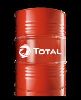 Líquido Refrigerante Total GLACELF SUPRA