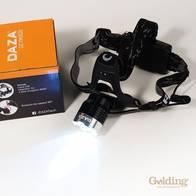 Linterna Minera Daza Dz-Ym3026
