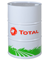 Aceite Total DYNATRANS MPV