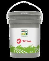 Aceite Total PROSYLVA CHAIN EXTREM