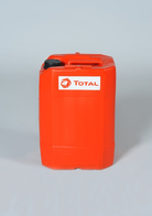 Aceite Total TRAXIUM DUAL 9 FE 75W-90