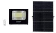 Reflector Led Solar Litex Lx930 100W