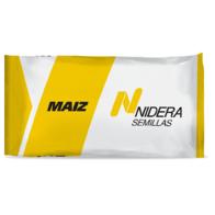 Maíz AX 7822 HCL RR2 Nidera Semillas