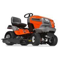 Mini Tractor Husqvarna Yth24V54 54