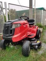 Mini Tractor Mtd 20/46