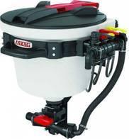 Mixer Arag Niagara 30 L