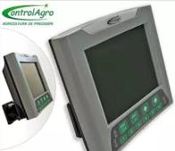 Monitor De Siembra Controlagro Cas 4500