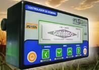 Monitor De Siembra Guajardo MG-1000