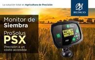 Monitor De Siembra Prosolus Psx