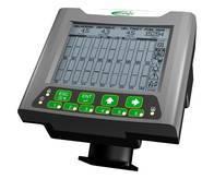 Monitor De Siembra Y Fertilización ControlAgro CAS 4500