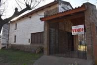 Monoambiente En Venta En El Mirador De Ascochinga