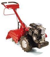 Motocultivador Mtd 21Ab45M5010