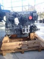 Motor Cursor 9 Catelli Hermanos