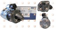 Motor D/arranque Aplicable A Valtra / Agrale / Deutz