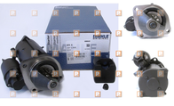 Motor D/arranque Aplicable A Case/ M.fergurson/ Perkins
