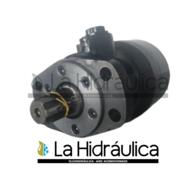 Motor Hidráulico Venturi Mor 200Cc Aplicaciones Varias