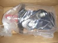 Motor Hidraulico Orbital Bmp 100