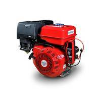 Motor Horizontal Handyman 13Hp