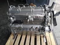 Motores Perkins 6 Para Uso Agrícola/industrial
