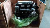 Gran Oferta Motores Industriales Xinchai C490Bpg