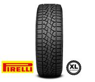 Neumático 205/60R16 Scorpion Atr