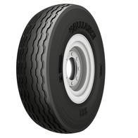 Neumático Alliance 223 900-13 12 Telas