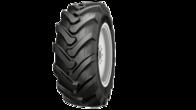 Neumático Alliance 580 460/70 R 24 PR 159 A8