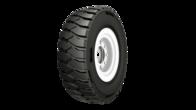 Neumático Alliance Yardmaster 28 x 9-15 PR 14