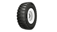 Neumático Alliance Yardmaster 825-15 set completo PR 14
