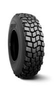 Neumático BKT Airomax AM 543 445/95 R 25 (1600R25) PR 177 E