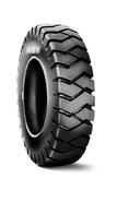 Neumático BKT PL 801 300-15 PR 18