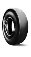 Neumático BKT SM 55 17.5-25 PR 20