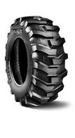 Neumático BKT TR 459 19.5L-24 PR 12