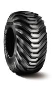 Neumático BKT TR 882 400/60-15.5 PR 14