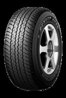 Neumático Dunlop 265/65 R17